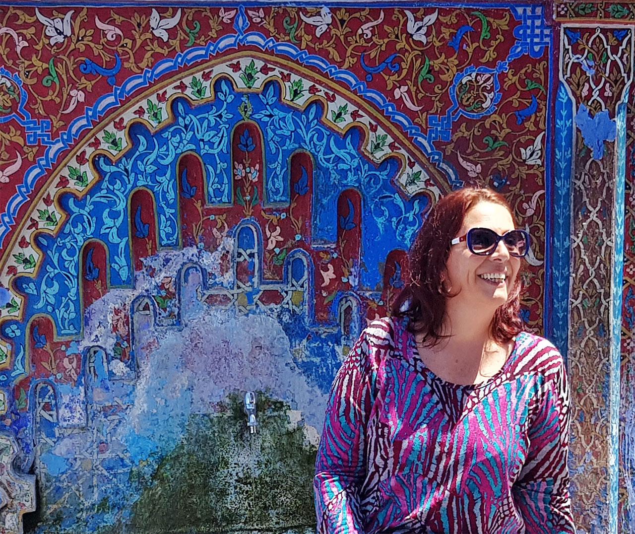 Denise-Tonin-_Assessoria-de-Viagem
