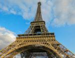 11 passeios gratuitos em Paris para curtir sozinha Viajante Solo