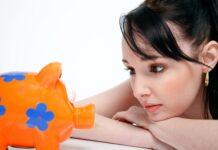 13 ideias para cortar despesas e viajar mais