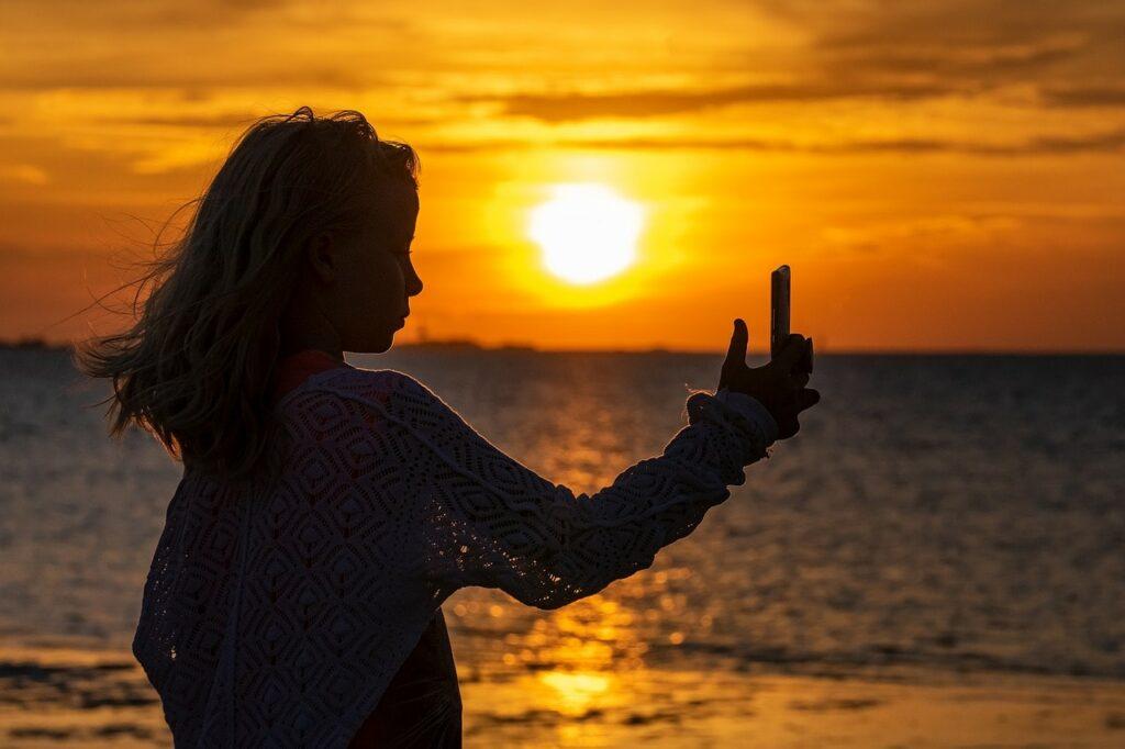 9 dicas para você tirar fotos sensacionais viajando sozinha (3)