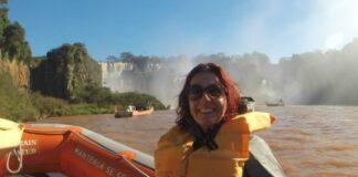 Macuco-Safari-Cataratas-Argentinas-Denise-Tonin