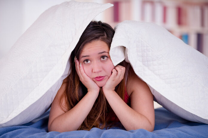 O que é jet lag e como amenizar os sintomas