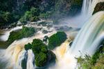 Países-para-viajar-sozinha-e-sem-passaporte-Paraguai