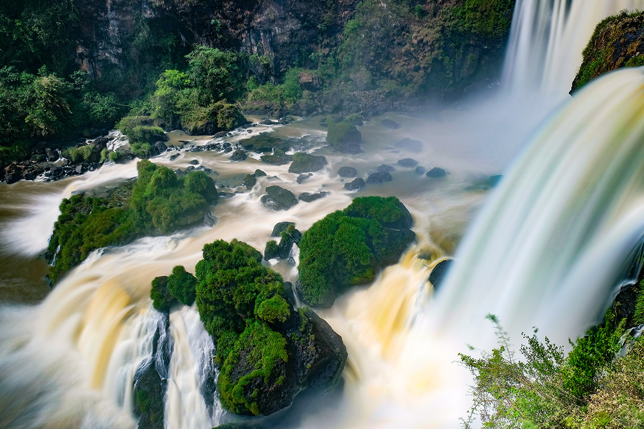 Países-para-viajar-sozinha-e-sem-passaporte-Colombia