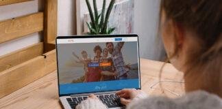 Viajar-Sozinha-e-usar-o-Couchsurfing