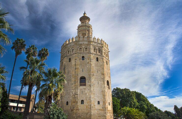 Viajar Sozinha para Sevilha dicas práticas para a sua viagem solo (2)