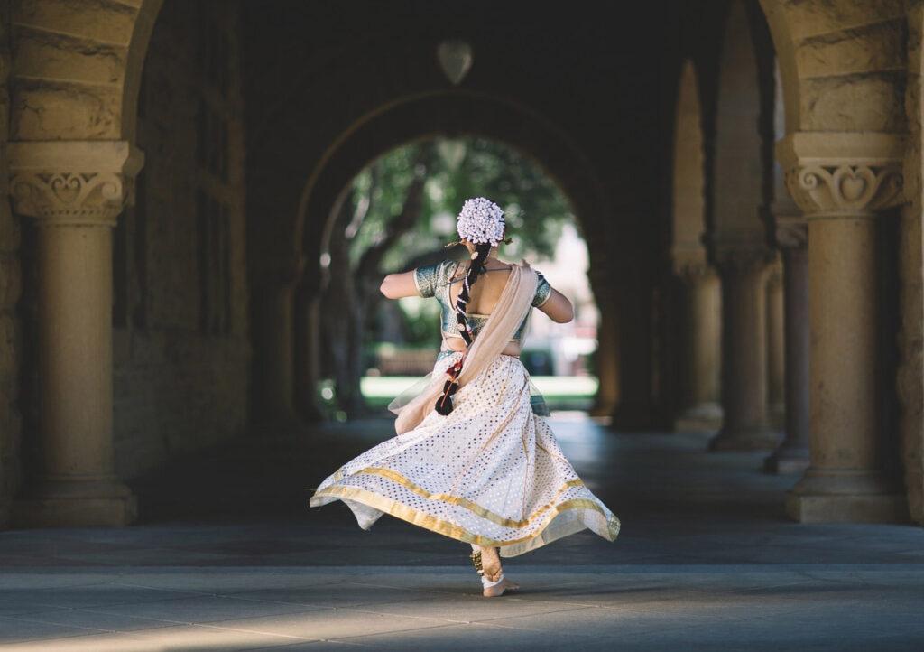 A Índia é considerada um dos piores países para as mulheres