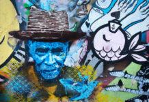 Onde ficar em Buenos Aires Viajando Sozinha