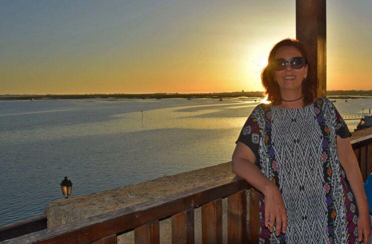 Viajar Sozinha para Faro: dicas práticas para sua viagem solo