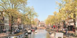 Viajar Sozinha para a Holanda, dicas práticas para a sua viagem