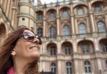 7 fatos importante sobre viajar sozinha