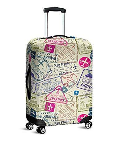 Acessórios de viagem: