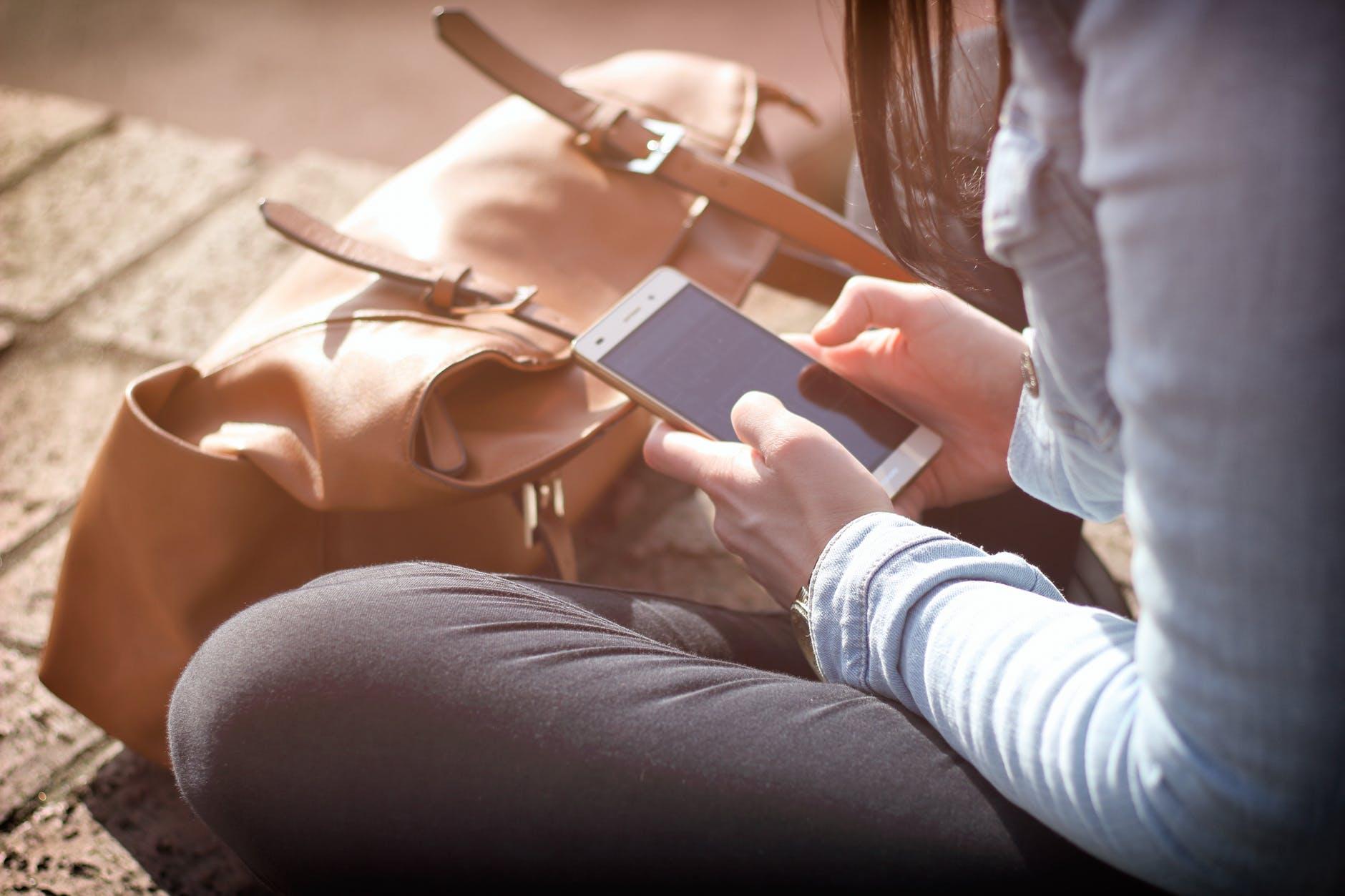 3 aplicativos de tradução para usar na sua viagem sozinha