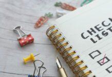 Check-list-da-casa-antes-de-viajar