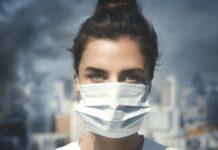 Viajar Sozinha durante a pandemia