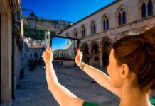 Seguro Viagem Individual Dicas e mais | Viajante Solo