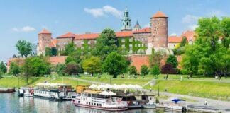 Viajar Sozinha para Cracovia Viajante Solo