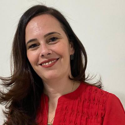 Fabia Monteiro