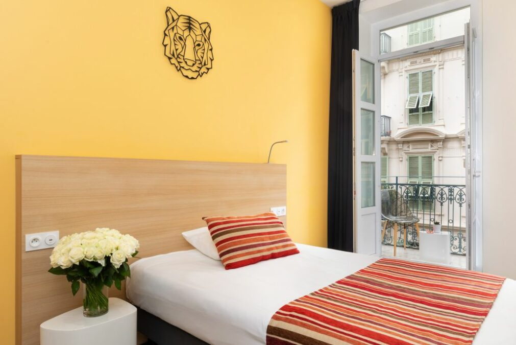Hotel Byakko Quarto Standard paa 1 pessoa