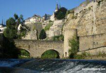 7 Razões para visitar Luxemburgo | Viajante Solo