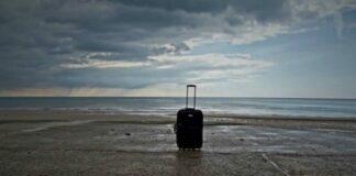 Comunicar extravio de bagagem lista de contatos das companhias aéreas | Viajante Solo