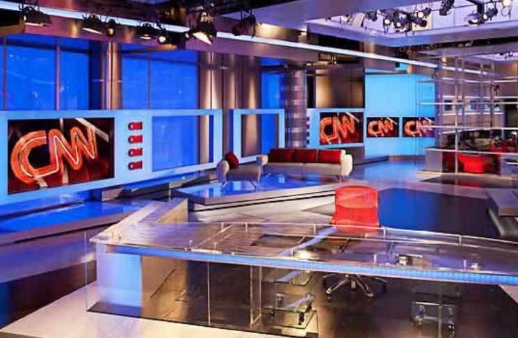 Conexão em Atlanta o que fazer em algumas horas CNN_Viajante Solo