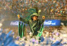 Festival Folclórico de Parintins 2015 venda de ingressos começou hoje | Viajante Solo