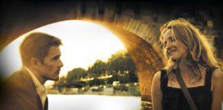 Filme: Before Sunset, roteiro com as locações em Paris | Viajante Solo