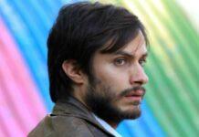 Filme No, Pablo Larrain, Chile   Viajante Solo