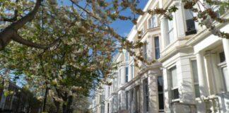 Onde se hospedar em Londres, The Kensingtons Studios | Viajante Solo