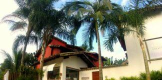 Hotel Review Pousada Casario, Paraty, Brasil | Viajante Solo