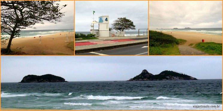 Hotel Review Radisson Barra Praia | Viajante Solo
