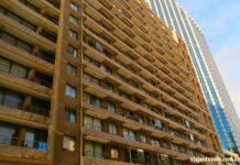 Hotel Review Santiago Centro Rent Apart, Santiago   Viajante Solo