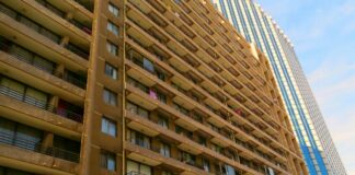 Hotel Review Santiago Centro Rent Apart, Santiago | Viajante Solo