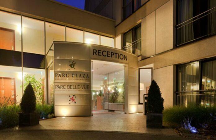 Onde se hospedar em Luxemburgo | Viajante Solo
