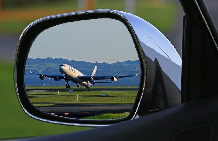 Programa de Milhagem lista de links das companhias aéreas para se inscrever_Viajante Solo