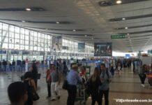 Santiago: como ir do Aeroporto Internacional ao Centro da cidade | Viajante Solo