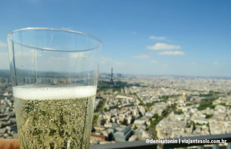 Tour-Montparnasse-Champagne_Viajante-Solo